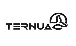 Ternua Group